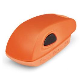 Pieczątka Stamp Mouse 20