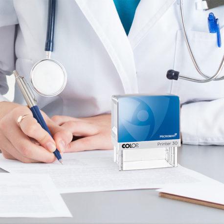 pieczatki z ochrona antybakteryjna microban zastosowanie (5)