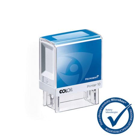 printer_10_microban_certified