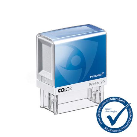 printer_20_microban_certified