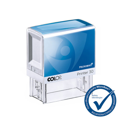 printer_30_microban_certified