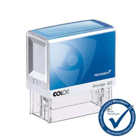 printer_40_microban_certified